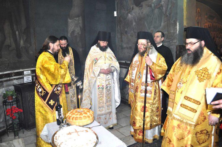 2012-02-27 Прощённое воскресение