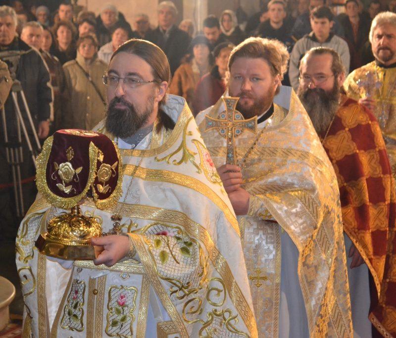 2013-02-10 БЛ в Варне в день памяти новомучч и испп российских (19)
