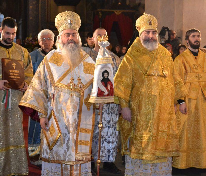 2013-02-10 БЛ в Варне в день памяти новомучч и испп российских (5)