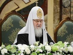 Doklad-Patriarha-02.02.2013