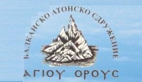 AБС логотип