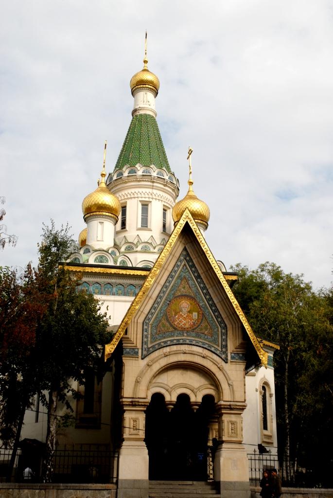 hram_uzhatoe-foto