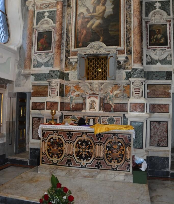 Равелло, Италия  (5)