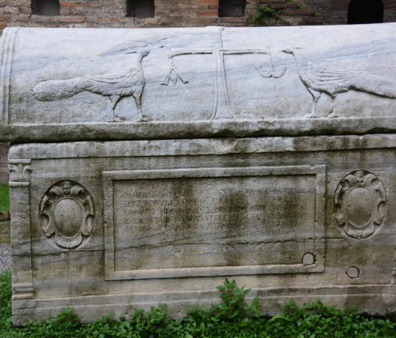 Равенна, Италия  (10)