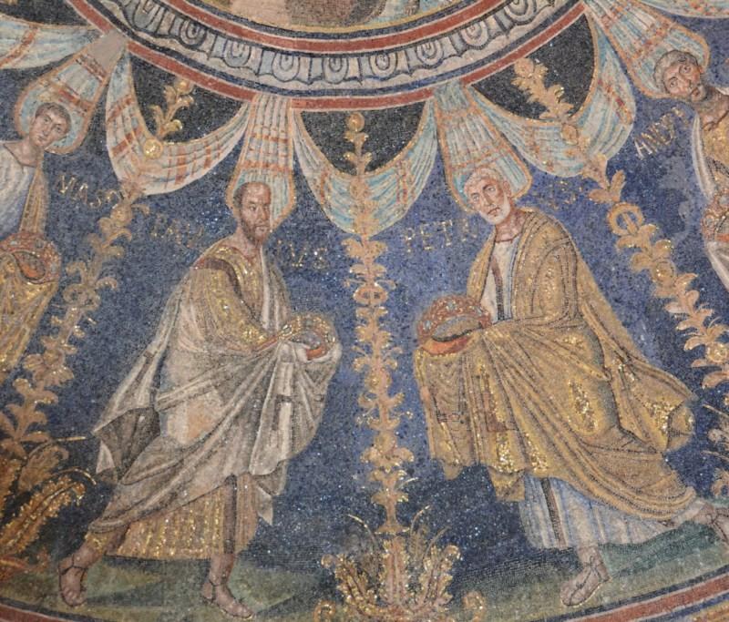 Равенна, Италия  (102)