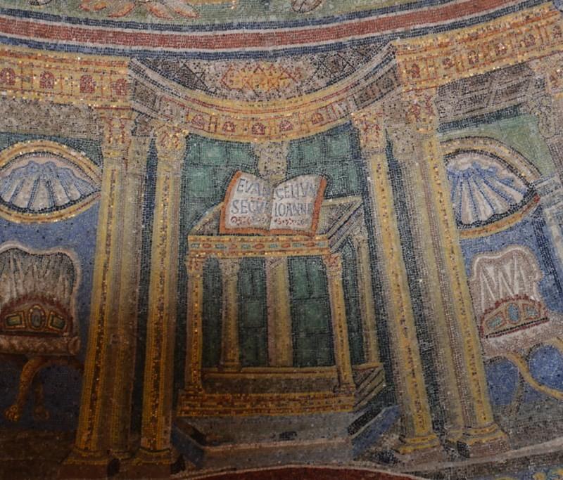 Равенна, Италия  (104)