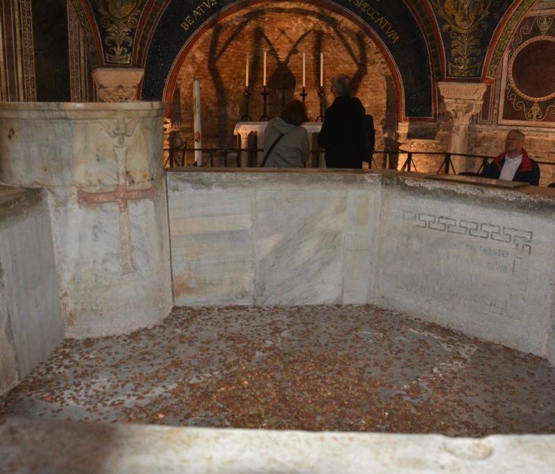 Равенна, Италия  (105)