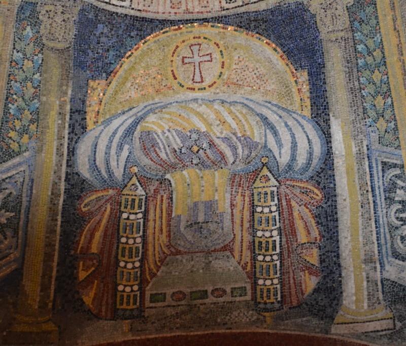 Равенна, Италия  (106)