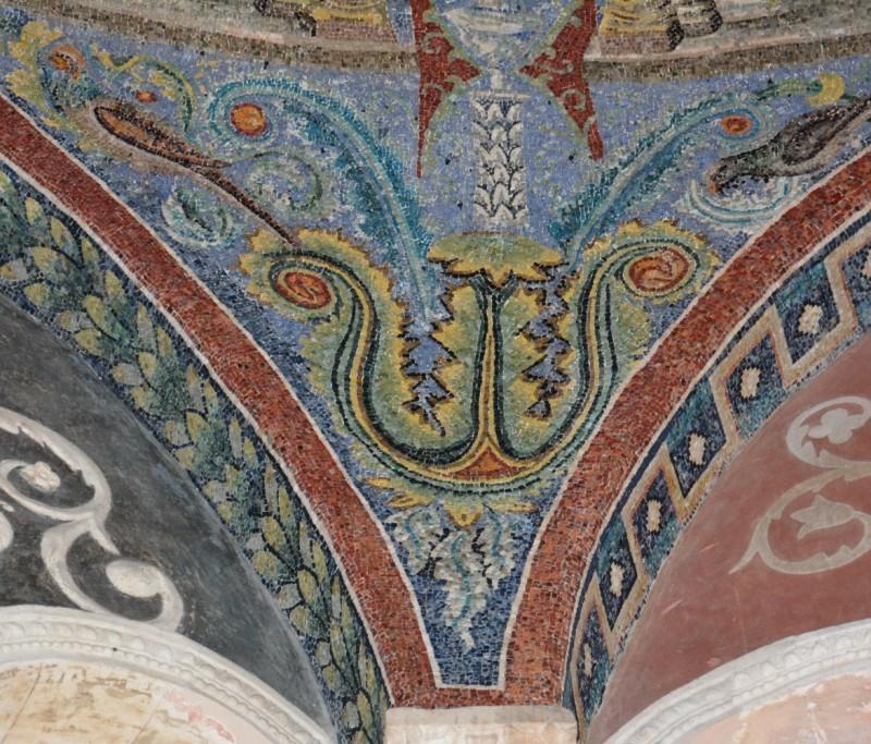 Равенна, Италия  (107)
