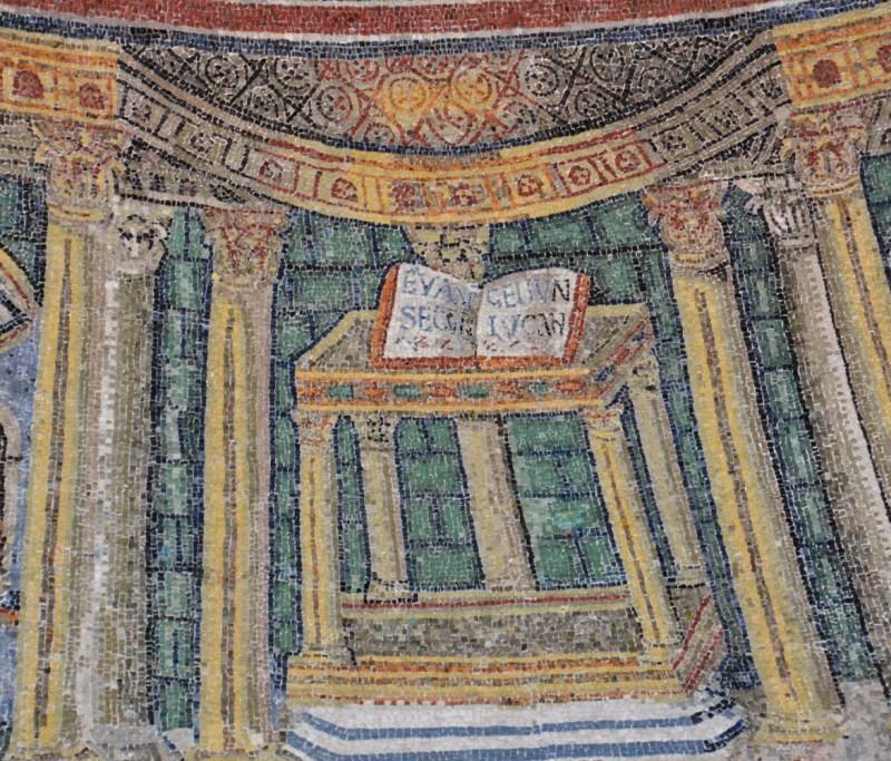 Равенна, Италия  (108)
