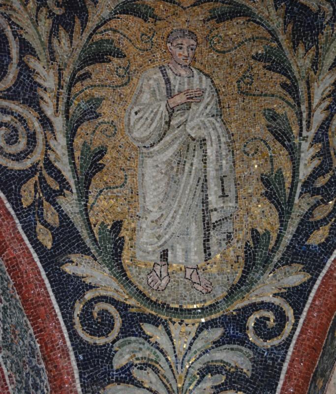 Равенна, Италия  (111)