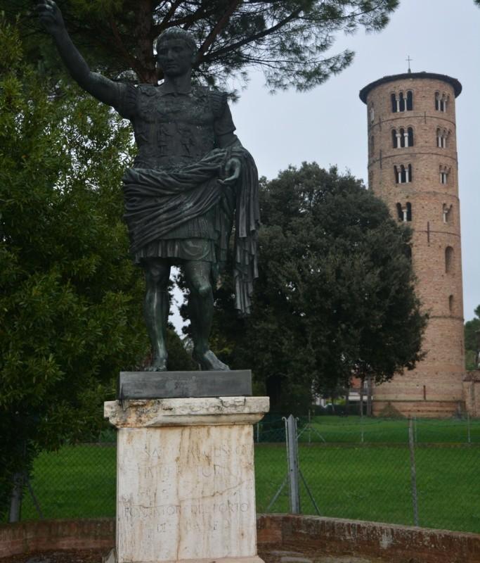 Равенна, Италия  (113)