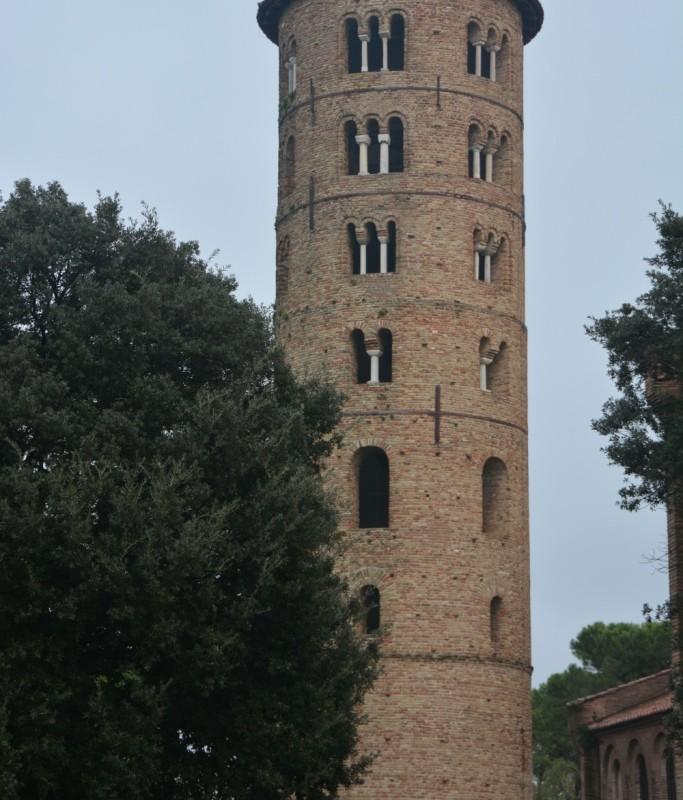 Равенна, Италия  (114)