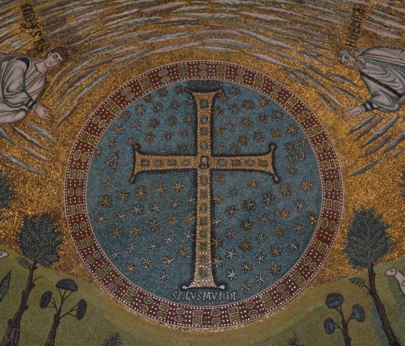 Равенна, Италия  (119)