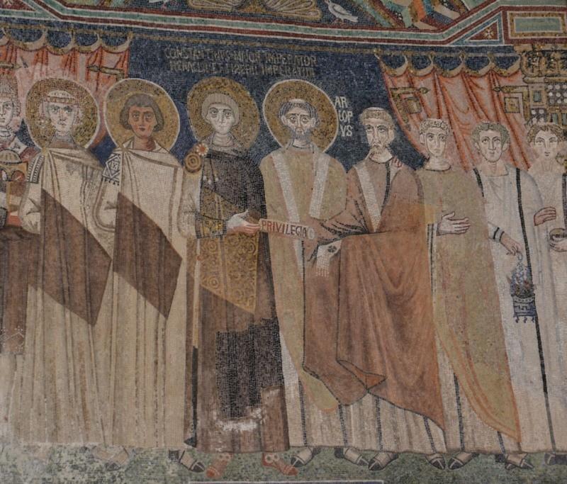Равенна, Италия  (122)