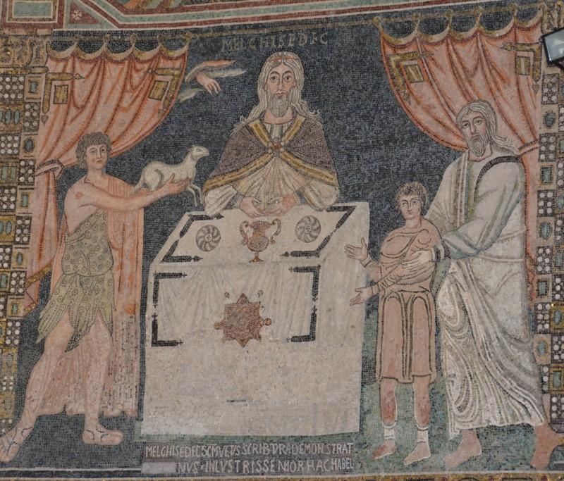 Равенна, Италия  (125)