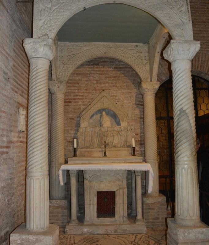 Равенна, Италия  (136)