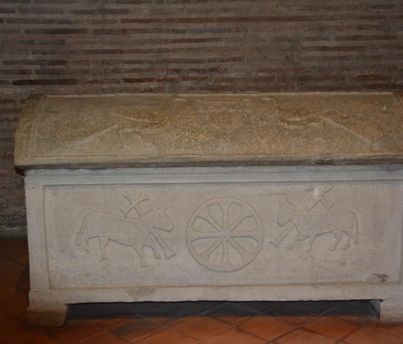 Равенна, Италия  (137)