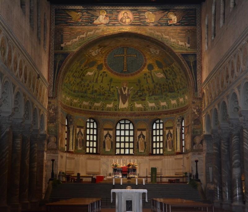 Равенна, Италия  (139)