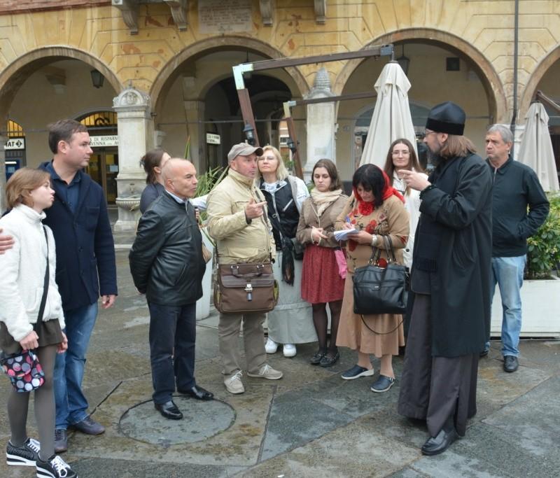 Равенна, Италия  (67)
