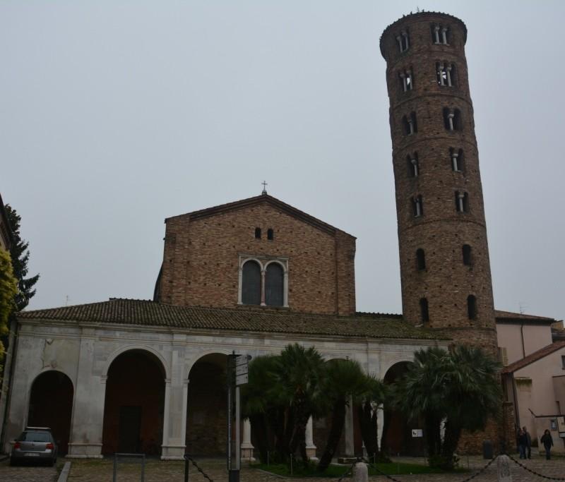 Равенна, Италия  (69)