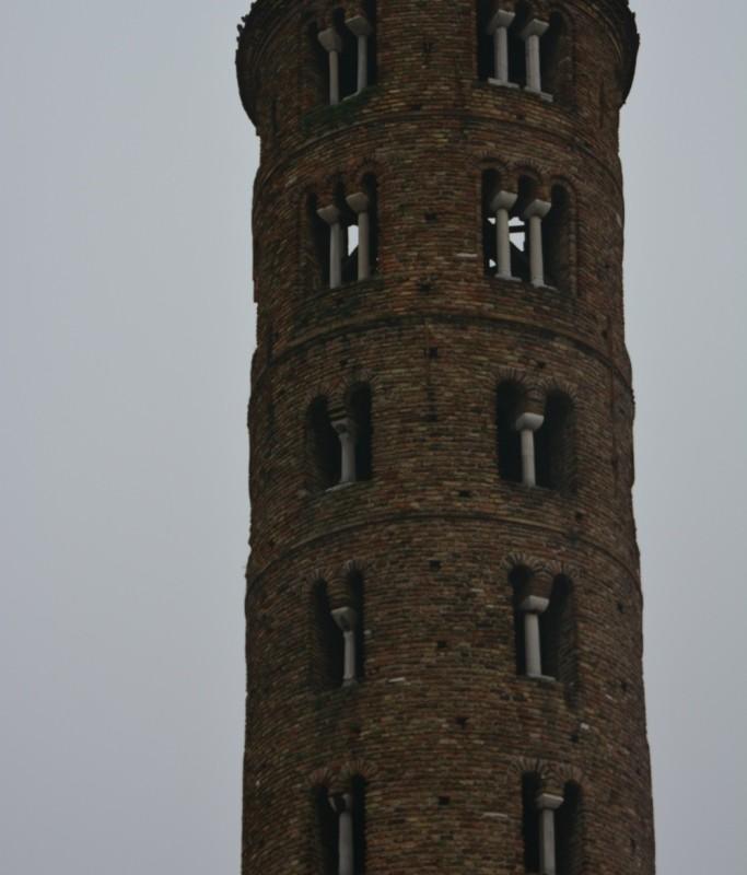 Равенна, Италия  (70)