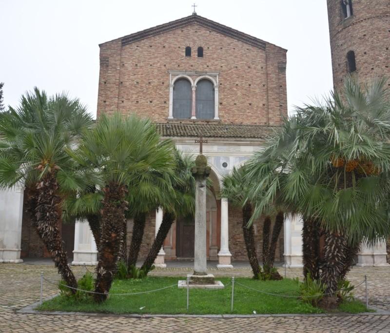 Равенна, Италия  (71)