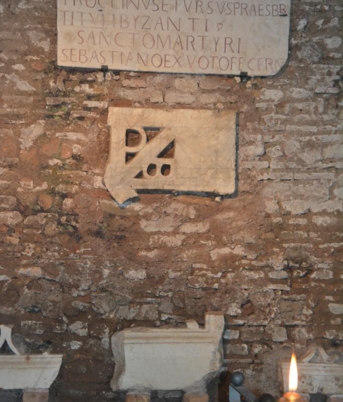 Рим, Италия  (15)