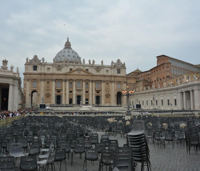 Рим, Италия  (77)