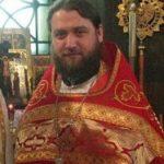 иеромонах Зотик