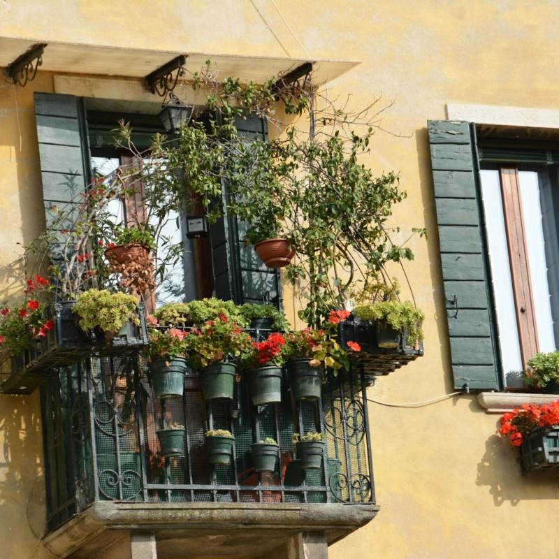 Венеция, Италия  (10)