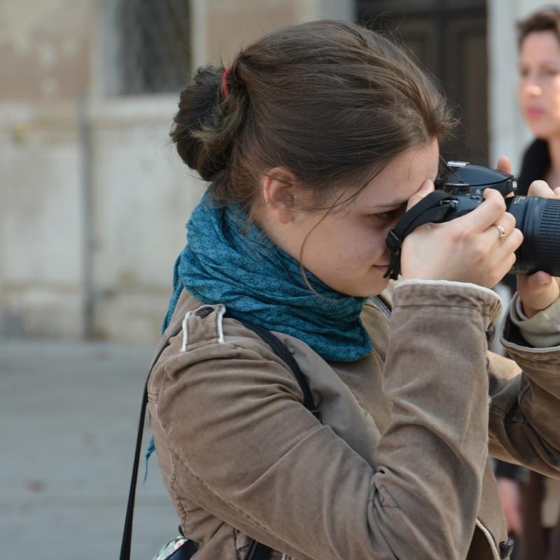 Венеция, Италия  (20)