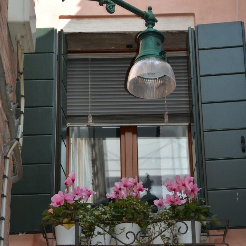 Венеция, Италия  (21)