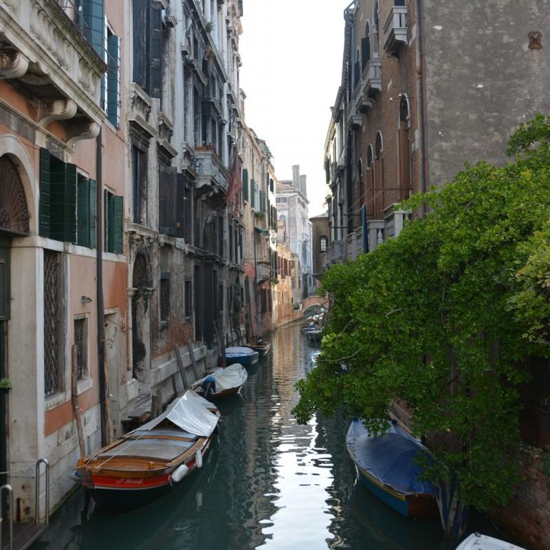 Венеция, Италия  (24)