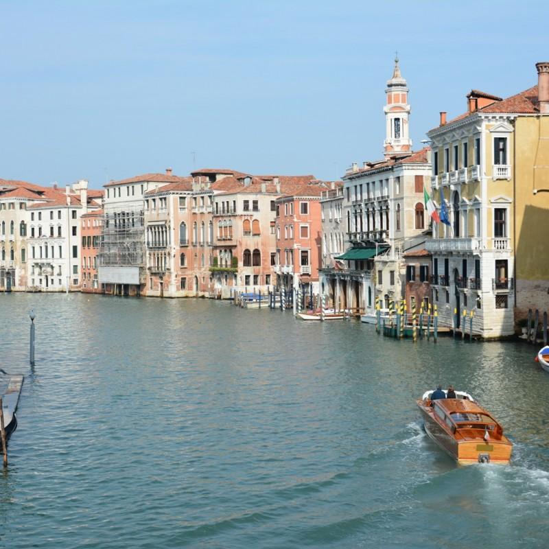 Венеция, Италия  (25)