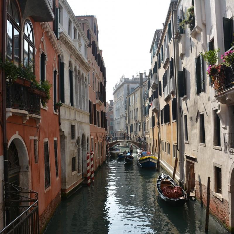 Венеция, Италия  (26)