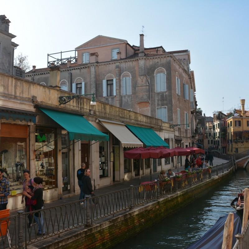 Венеция, Италия  (29)