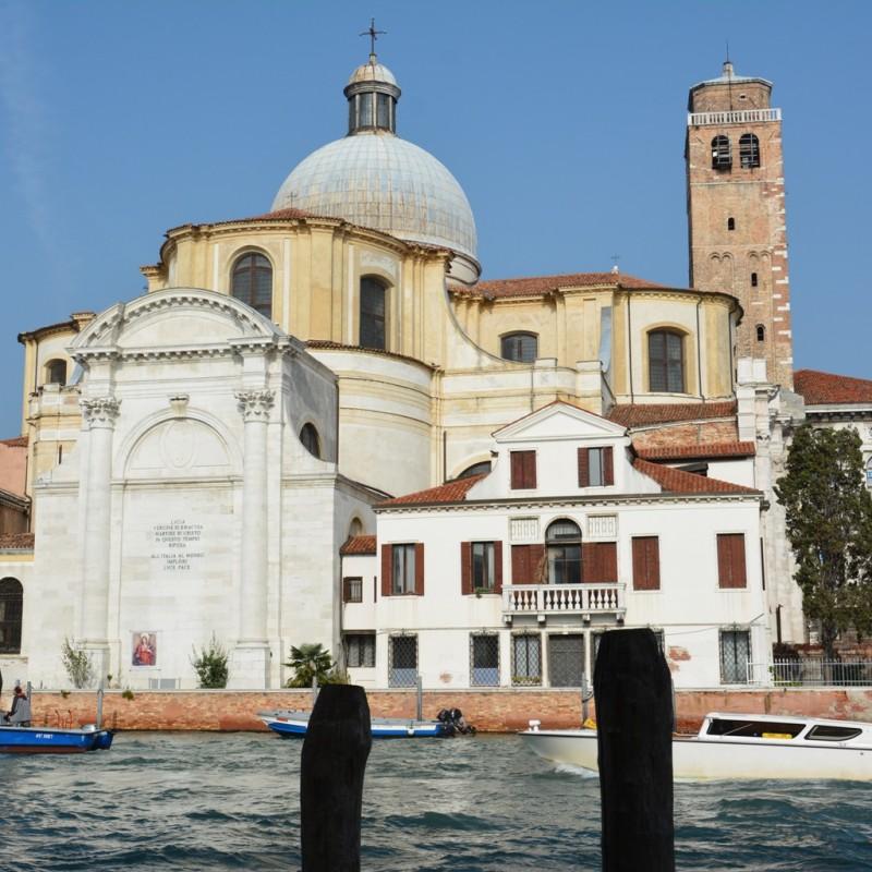 Венеция, Италия  (6)