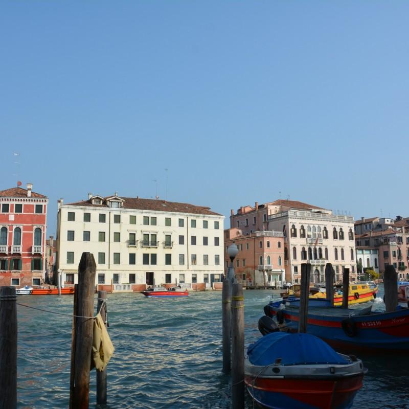 Венеция, Италия  (7)