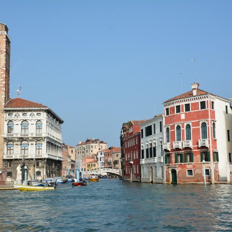 Венеция, Италия  (8)
