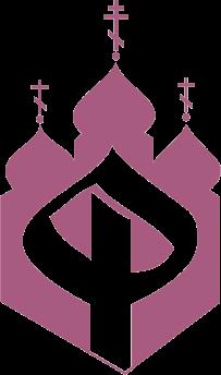 logo Фонда единства (МОФЕПН)