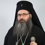 митрополит Иоанн Варненский и Великопреславский