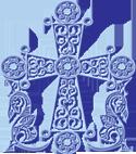 logo Паломнический центр УПЦ МП