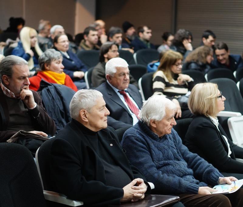 конференция (34)