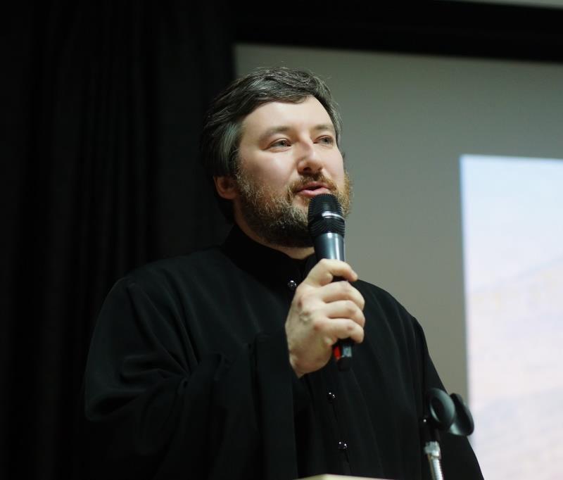 конференция (41)