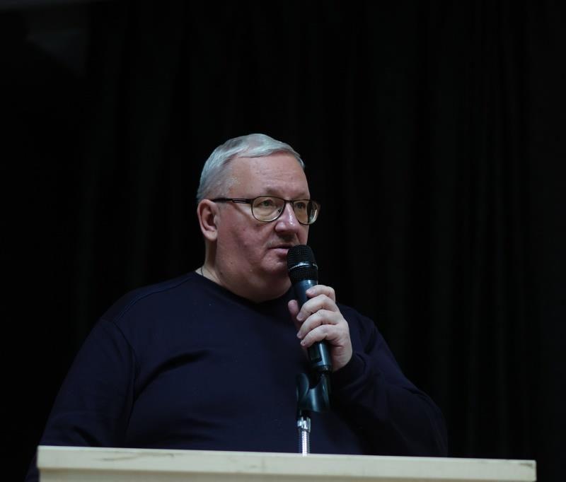 конференция (58)