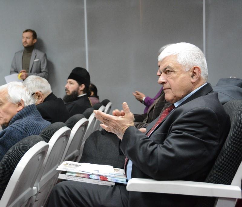 конференция (6)