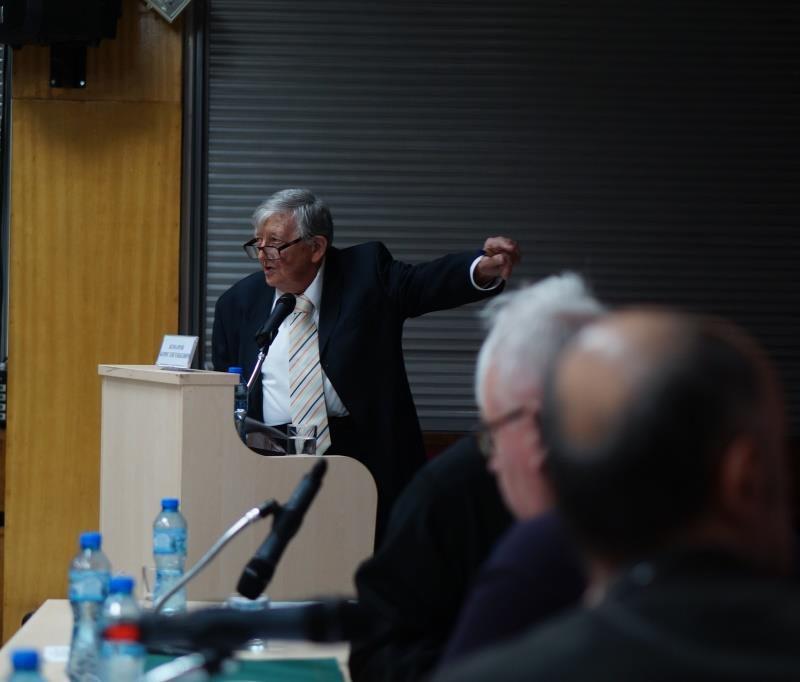 конференция (75)