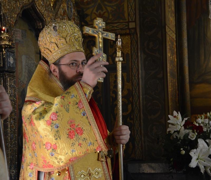 День памяти святителя Серафима, архиепископа Богучарского (102)