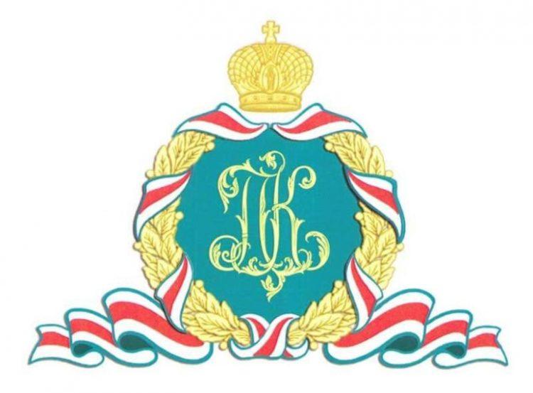 Герб-Патриарха-Кирилла-771x568